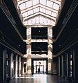 Monticello Arcade interior, ca 1986 CROPPED.jpg