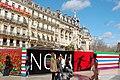 Montpellier, place de la Comédie (4507860222).jpg