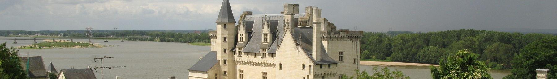 Montsoreau banner.jpg