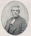 Montt 1864.jpg