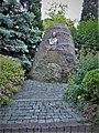 Monument Eugeniusza Kwiatkowskiego, Nowa Dęba 27-05-2018.jpg