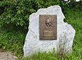 Monument Otto Grössing, Baierdorf bei Anger 02.jpg