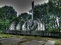 Monument To Submariners 3 - panoramio.jpg