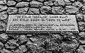 Monument afsluitdijk en omgeving 28-06-2019. (actm.) 22.jpg