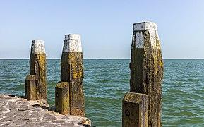 Monument afsluitdijk en omgeving 28-06-2019. (actm.) 33.jpg