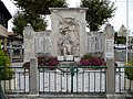Monument aux Morts Varilhes.jpg
