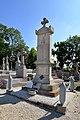 Monument aux morts de Beslon.jpg
