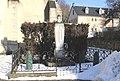 Monument aux morts de Bordères-Louron (Hautes-Pyrénées) 1.jpg