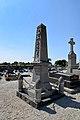 Monument aux morts du Mesnil-Villeman 1.jpg