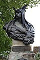 Monument morts Barbizon 6.jpg