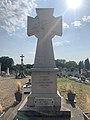 Monument morts Fareins 1.jpg