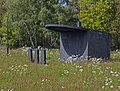 Monument voor de Benzinepomp.jpg