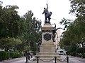 Monumento Vara de Rey - panoramio - jmsolerb.jpg