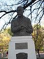 Monumento a Agustín Álvarez.JPG