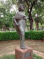 Monumento a la Duquesa de Alba, Sevilla.jpg