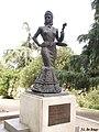 Monumento a la Violetera.jpg
