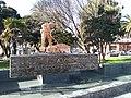 Monumento a los Mineros del Carbón de Lebu.jpg