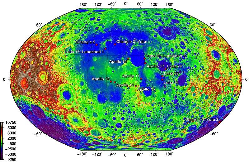 MoonLanderLola16.jpg