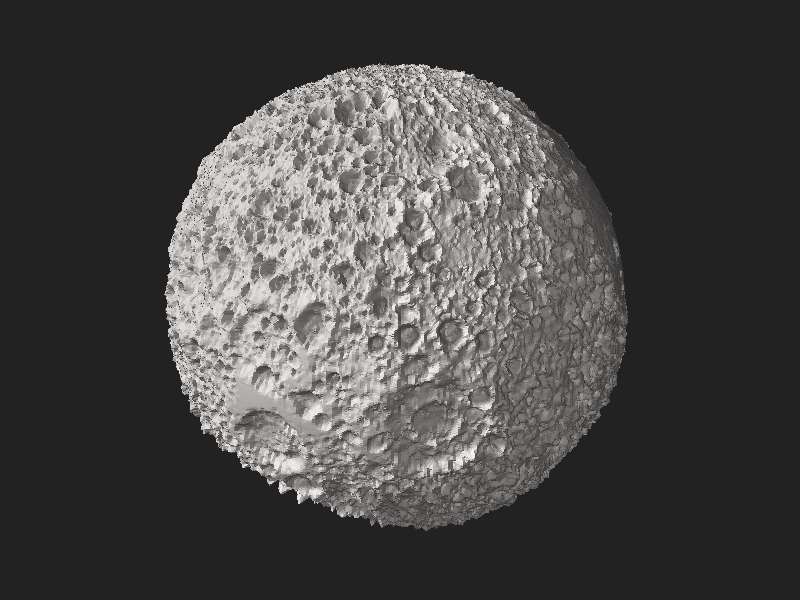 File:Moon elevation.stl