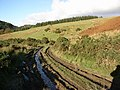 Moorland Track - geograph.org.uk - 694726.jpg