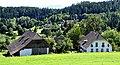 Moosburg Bärndorf 7 Bauernhof 29082010 25.jpg