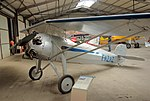 Morane-Saulnier MS.185 F-AZAZ - AJBS.jpg