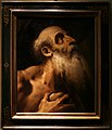 Morazzone (attr.), testa di san girolamo, 1608-1610 ca.jpg