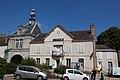 Moret-sur-Loing - 2014-09-08 - IMG 6092.jpg