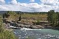 Morice Canyon - Bulkley River - panoramio.jpg