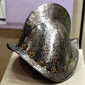 Morion helmet IMG 1292.jpg