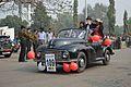 Morris - Minor - 1949 - 8 hp - 4 cyl - Kolkata 2013-01-13 3390.JPG