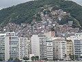 Morro da praia de copacabana - panoramio.jpg