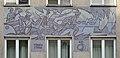 Mosaic Türkensturm, Strozzigasse 12, Vienna.jpg