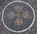 Mosaik 8033.jpg