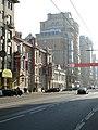 Moscow, Dolgorukovskaya St 34 32.jpg