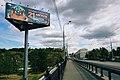 Moscow, Lefortovsky Bridge (21237768102).jpg