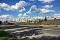 Moscow, Okruzhnoy Proezd near Shcherbakovskaya Street (31568137135).jpg