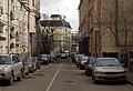 Moscow, Sivtsev Vrazhek 44 43.jpg