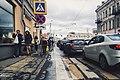 Moscow, north end of Sretenka Street (31034578005).jpg