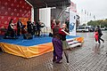 Moscow International Book Fair 2013 (opening ceremony) 38.jpg