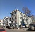 Moscow Pyatnitskaya49 A09.jpg