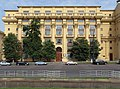 Moscow mokhovaya 2.jpg