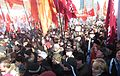 Moscow rally 10 March 2012 6.JPG