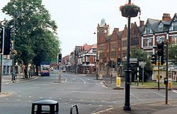 Moseley, suburb of Birmingham.jpg