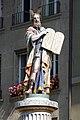 Mosesbrunnen02.jpg
