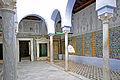Mosque of Barber Entrance Halls.jpg