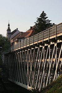 Most Novo mesto.jpg