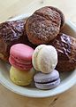 Mother's Day goodies with macarons.jpg