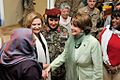 Mother's Day in Afghanistan (7205625454).jpg