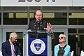 Mother Mary Lange Catholic School Grand Opening (51361446633).jpg
